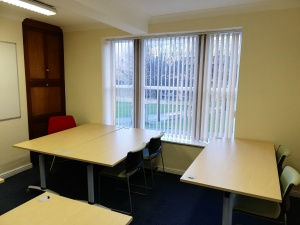 Barnsley-Meeting-Room-Hire-P&V-Solutions-Lettings